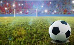 Ni el fútbol se libra de la Salmonella