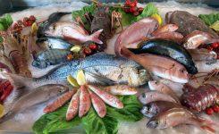 ¿Es realmente atún rojo, lenguado o bacalao lo que nos sirven en los restaurantes?
