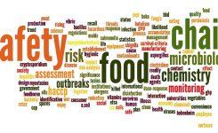 Nuevos modelos de alimentación. ¿Un riesgo para la seguridad alimentaria?