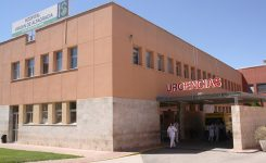 Legionella en Manzanares (Ciudad Real): 4 muertos y 237 afectados