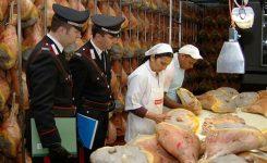 Alertas sanitarias, fraudes alimentarios y falsificaciones en los etiquetados