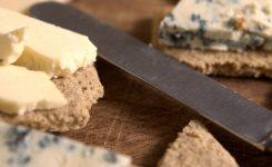 E. coli en queso de leche cruda. Un muerto y 20 afectados.