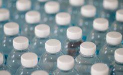 El agua mineral: nuestras advertencias ante su consumición