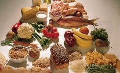 Desmintiendo mitos sobre seguridad alimentaria