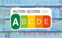 Nutri Score, nuevo etiquetado de AESAN