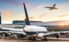 ¿Se necesita PCR para viajar desde el aeropuerto de Alicante?